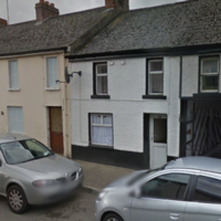 Gardaí investigate 'vigilante attack on Roma' in Wexford