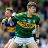 Geaney the star man as Kerry lift Munster minor football crown against Tipperary