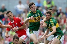 5 talking points after Cork and Kerry's pulsating Munster final draw