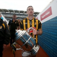 5 talking points from Kilkenny's Leinster hurling final victory over Galway