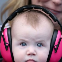 Rain, tears, silverware and babies with headphones - the GAA weekend in pictures