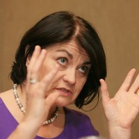 Fidelma Healy-Eames: Wiffy is French for wifi