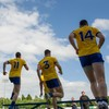 The All-Ireland football qualifier Round 3A draw has been made this morning