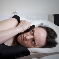 Have a noisy neighbour who wrecks your head? Here's what you can do about it