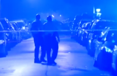Child and two teenagers die after dozens of shootings across Chicago