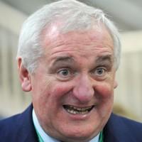 What's Bertie been up to?