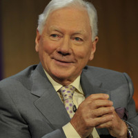 A master broadcaster whose work challenged Irish society: Gay Byrne (1934-2019)