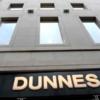 Irish people absolutely LOVE Dunnes vouchers