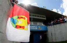 Semple Stadium to host GAA football and hurling qualifier triple-header next Saturday