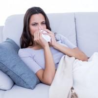 Public servants took more than 2 million sick days last year