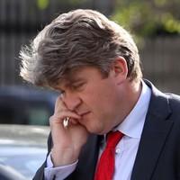 'Strange': Rebel TD kicked off committee after he seeks abortion hearings