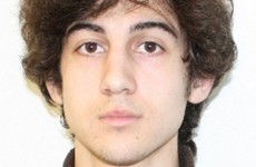 Boston bomber Dzhokhar Tsarnaev is demanding a new trial