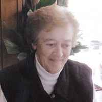 Concern for elderly woman who went missing from hospital overnight