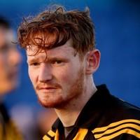 Cody's son to start for Kilkenny, Wexford make 1 change for Leinster U21 hurling final