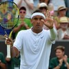 Aussie icon tells Kyrgios and Tomic to go back to where their parents came from