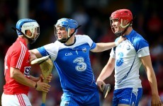 Where have Waterford's brilliant young hurlers come from?