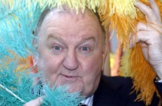 The 9 most STIMULATING lines from George Hook's erotic fiction