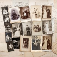 Searching for your ancestors is about to get a whole lot easier