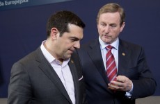Poll: Should Ireland push for debt relief if Greece gets a better deal?