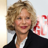 Gossip websites tried to say Meg Ryan looked 'unrecognisable' and nobody is having it