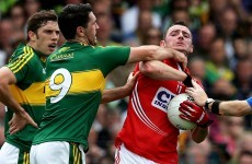 RTÉ WILL show the Munster football final replay after a little help from Sky