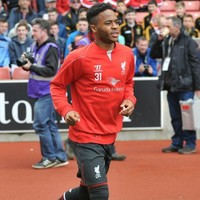 Liverpool quiet on Sterling boycott talk, holding out for €70 million bid