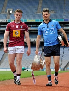 5 talking points ahead of Dublin v Westmeath in the Leinster football final