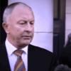 WATCH: Brian Cowen explains THAT infamous bailout denial