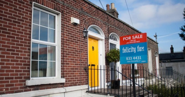 This week's vital property news - including a jump in property prices (again)