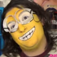 12 times people took the Minions craze way too far