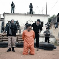 Saudi comedian gets death threats and huge ratings for TV show that mocks ISIS