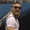 Conor McGregor is very fired up for the biggest weigh-ins in UFC history
