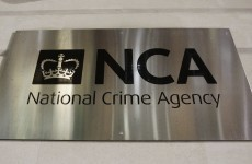 Nama's 'whiffy' Northern Ireland deal is to be investigated by the UK's National Crime Agency