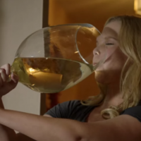 Red, white, or rosé? Here's the wine that'll give you the worst hangover