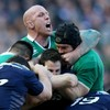 BBC lose ground in 6 Nations broadcast deal to keep Sky at bay