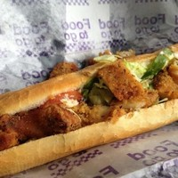 7 chicken fillet roll toppings that will change your life