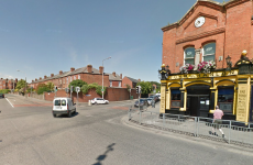 No jail for 'out of his head' Dublin man who attacked shopkeeper with broken sword