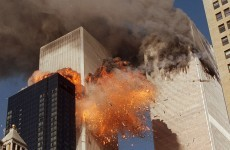 9/11 conspiracy theories: the alternative accounts of September 11
