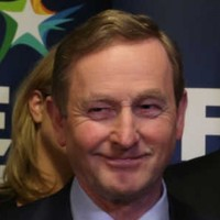 Revealed: How Fine Gael plans to fight the next general election