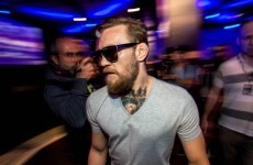 10 reasons why Conor McGregor is an Irish sporting phenomenon