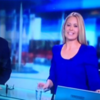 Sharon Ní Bheolain was grossed out by a lad on the Six One this evening