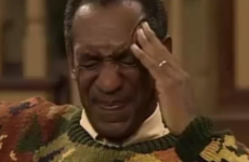 """Police in Los Angeles are investigating """"old and new"""" claims against Bill Cosby"""