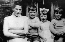 """No decision"" on whether Gerry Adams will be prosecuted over the killing of Jean McConville"