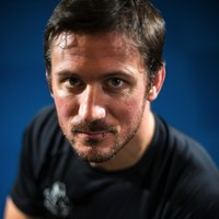 John Kavanagh: 'The long wait is over. This is the stuff dreams are made of'