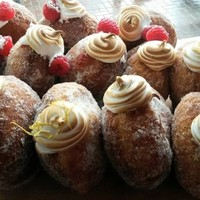 10 delicious cakes and pastries in Dublin that will make your mouth water