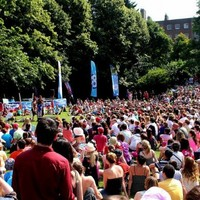 Looking for a good day out? Here's what's happening around Ireland this weekend
