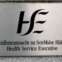 HSE defends not awarding €1 million contract to Irish small business