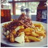 8 reasons why Ireland needs poutine right now