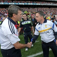 6 talking points as Cork, Clare, Limerick and Dublin chase hurling qualifier glory