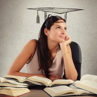 Here's what everyone has been choosing on their CAO this year (after they changed their minds)